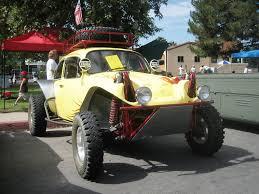 baja buggy 4x4 vw baja buggy 1959 san dimas ca show mr38 flickr