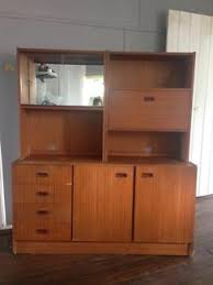 Parker Sideboard Parker Cabinet Gumtree Australia Free Local Classifieds