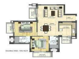 create house plans free creating a house plan create house floor plans photo drawing 3d
