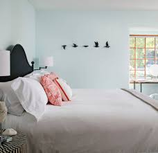 Best Blues For Bedrooms The Four Best Paint Colors For Bedrooms