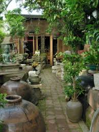 371 best san jose images on pinterest san jose bay area and