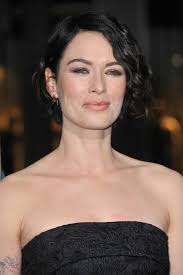 fuss free short hairstyles for women over 40 30 best short hairstyles for women over 40 hairstyles update