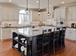 kitchen island design ideas with seating momentous large kitchen island design ideas tags large kitchen