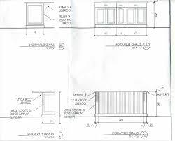 drop ceiling lighting u2013 design for comfort collection ceiling