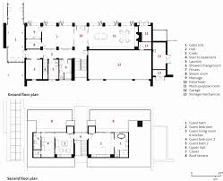 house plans with detached guest house uncategorized guest house floor plans floor plans with detached