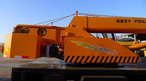 crane rental service crane rental service suppliers and