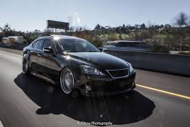 lexus is jdm why do black lexus cars look better page 3 clublexus lexus