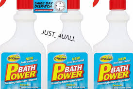 bathroom b amazing bathroom cleaner fantastic bathroom cleaner