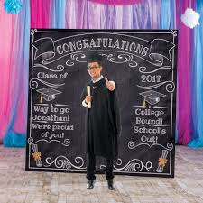 halloween scene setters graduation party props photo boards u0026 scene setters shindigz