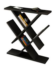 wood book rack 65 stylish design for cherry wood bookcase with