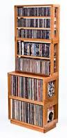 interlocking shelves for music u0026 movies shop mapleshadestore com