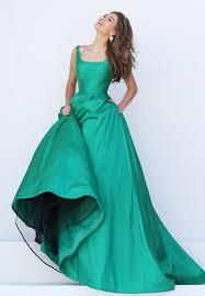 emerald formal dress oasis amor fashion