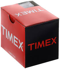timex black friday deals amazon com timex unisex t49658 expedition classic digital chrono