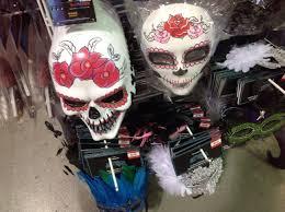 coc halloween costumes large halloween masks divascuisine com