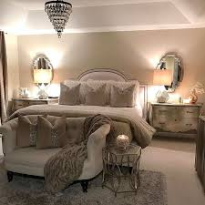 master bedroom decor ideas best 25 master bedrooms ideas on relaxing master
