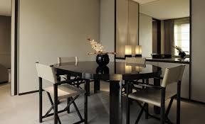 stay at armani ambassador suite armani hotel milano