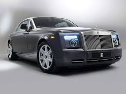 rolls royce phantom engine you u0027ve never seen a 2018 rolls royce phantom like this before
