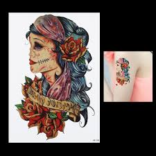 compare prices on tattoo letter designs online shopping buy low
