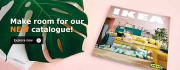 home furniture ikea catalogue bed sofa kitchen ikea