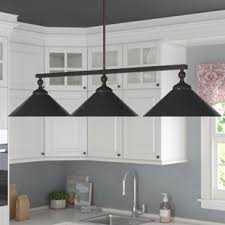 kitchen island pendant light fixtures kitchen island pendants birch