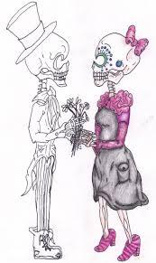 128 best sugar skull images on pinterest sugar skulls death and