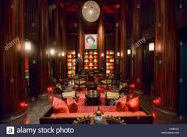 decor chinese restaurant stock photos u0026 decor chinese restaurant