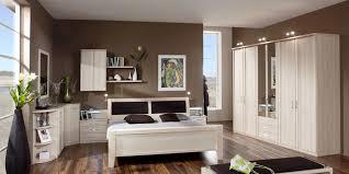 schlafzimmer system schlafzimmer system deutsche dekor 2017 kaufen