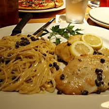 Chicken Piccata Cooking Light Chicken Piccata Cpk Copy Cat Recipe By Cindy Q Key Ingredient