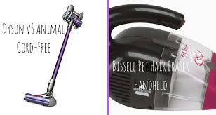Best Pet Vaccum The Best Vacuums For Dog Hair A Complete Guide Mini Husky Lovers