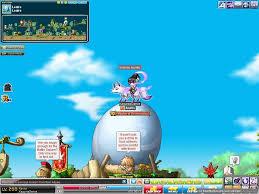 phantom maplestory guide level 200 kanna mount
