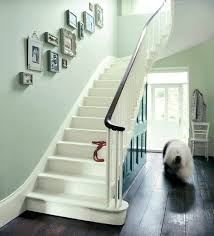 enchanting paint colors for hallways and stairs 75 on room