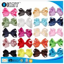 wholesale hair accessories list manufacturers of jojo siwa buy jojo siwa get discount on