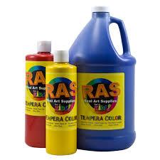 art class supply list essentials jerry u0027s artarama