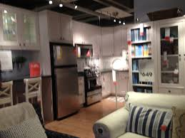 IKEA small house plan Small spaces Pinterest
