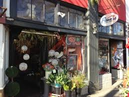 seattle florist your seattle florist flowers on 15th flowers on 15th