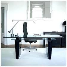 Stand Up Corner Desk Ikea Stand Up Desk Ikea Adjustable Standing Desk Hack Shippies Co