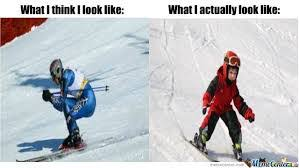 Skiing Meme - ski archives james s project