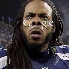 Google Images Funny Memes - blog archives meme land