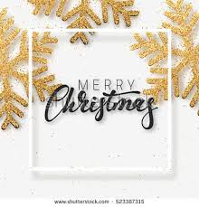 christmas card photo christmas card stock images royalty free images vectors