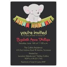 invitation wording etiquette baby shower invitation wording etiquette baby shower invitation