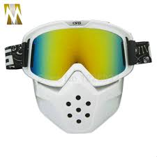 vintage motocross helmet compare prices on motocross vintage online shopping buy low price