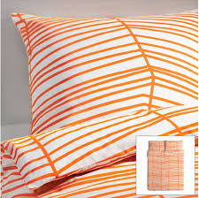 beautiful orange bedding webnuggetz com