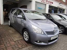 lexus uk jemca used toyota cars for sale in brentford middlesex motors co uk