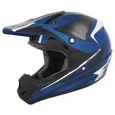 motocross gear for girls motocross helmets jafrum