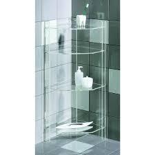 Schmales Regal Bad Badregale U0026 Eckregale Für Dein Badezimmer Ikea Weinkisten Regal