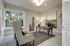 Types Of Rugs 36 Types Of Rugs For Your Home Buying Guide