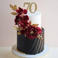 cake design panache cake design panachecakes