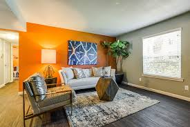 homes with in apartments shore house apartment homes apartments for rent