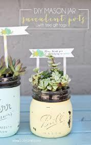 51 best garden ideas images on pinterest gardening pots and plants