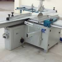Industrial Woodworking Machinery South Africa by 1 1 90 Ads In Industrial Machinery For Sale In South Africa Junk